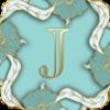 jennygrant156